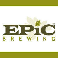 An Epic Brewing Beer Tasting Event