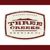 Join Our Three Creeks Beer Tasting Event