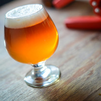 Dirk Diggler New England Pale Ale | American Pale Ale Recipe