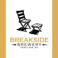 Don't Miss this Breakside Brewery Beer Tasting Event