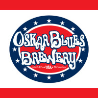 Join Our Beer Tasting Event with Oskar Blues Brewery