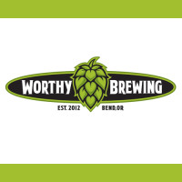 A Worthy Brewing Beer Tasting Event