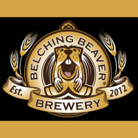 Don't Miss Our Belching Beaver Beer Tasting Event