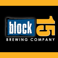 Enjoy A Block 15 Beer Tasting Event & Live Music This April 20th
