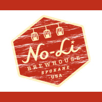 Beer Tasting Event with No-Li Brewhouse Thursday!