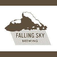 Fill Your Growler At Hoppy's Falling Sky Beer Tasting Event