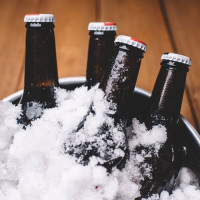 Find A Unique Selection of Cold Beer in Gresham