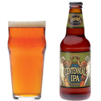 Try A Pint Of Centennial IPA | An American IPA On Tap