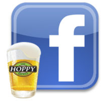 Hoppy's Homebrew 5-Star Facebook Review