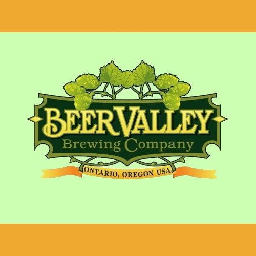 The_Hoppy_Brewer_Beer_Event_with_Beer_Valley