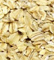The_Hoppy_Brewer_Briess Flaked Oats