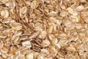 The_Hoppy_Brewer_Briess Flaked Rye