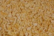 The_Hoppy_Brewer_Flaked Corn