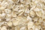The_Hoppy_Brewer_Grain Millers Flaked Barley