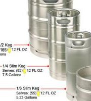The_Hoppy_Brewer_Kegging Equipment