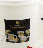 The_Hoppy_Brewer_fermenter
