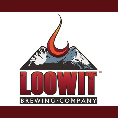 The_Hoppy_Brewer_Beer_Event_with_Loowit_Brewing_Company