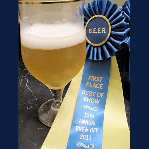 The_Hoppy_Brewer_Belgian_wit_w00bwit_beer_recipe