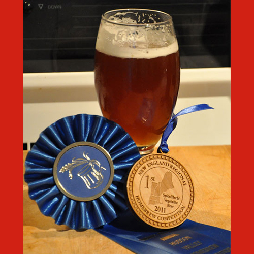 The_Hoppy_Brewer_American IPA with habañero_beer_recipe