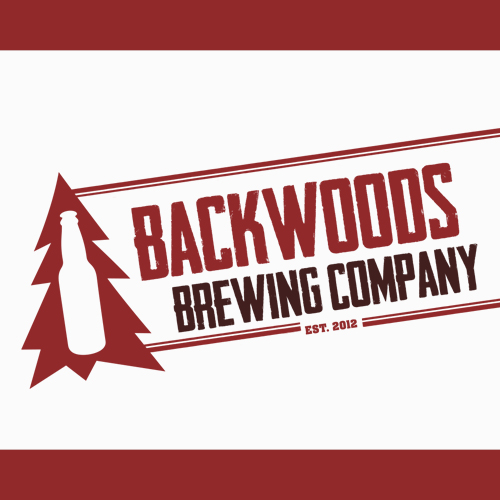 The_Hoppy_Brewer_Beer_Event_with_Backwoods_Brewing