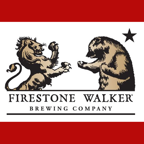 The_Hoppy_Brewer_Beer_Event_with_Firestone_Walker_Brewing_Company