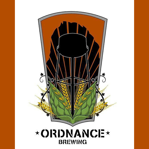 The_Hoppy_Brewer_Beer_Event_with_Ordnance_Brewing