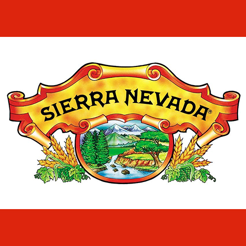 The_Hoppy_Brewer_Beer_Event_with_Sierra_Nevada_Brewing_co