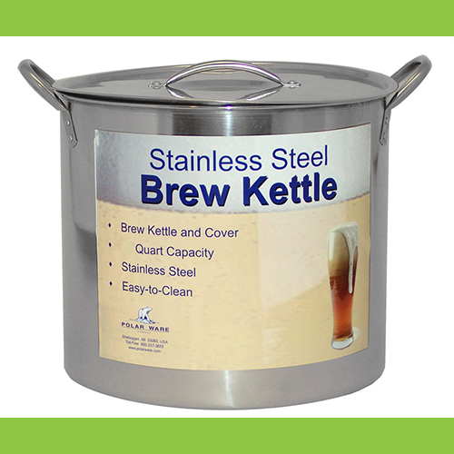The_Hoppy_Brewer_Stainless_Steel_Brew_Kettle