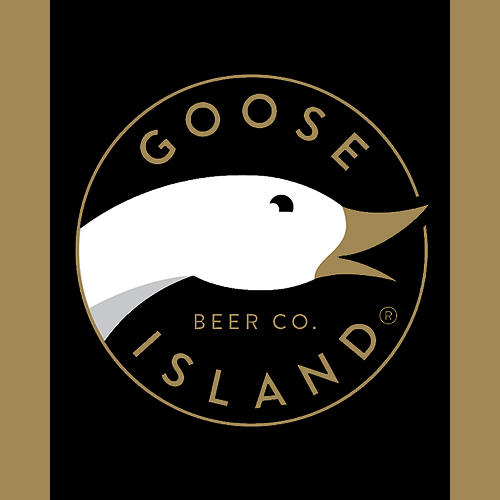 The_Hoppy_Brewer_Beer_Event_with_Goose_Island_Beer_Co