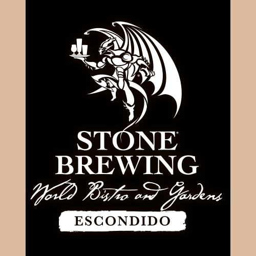 The_Hoppy_Brewer_Beer_Event_with_Stone_Brewing