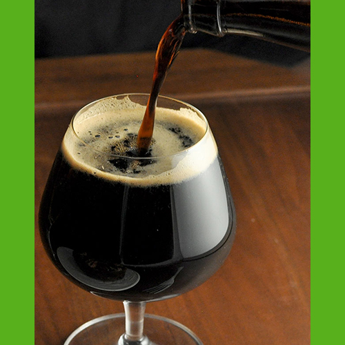 The_Hoppy_Brewer_Belgian Specialty Ale_beer_recipe