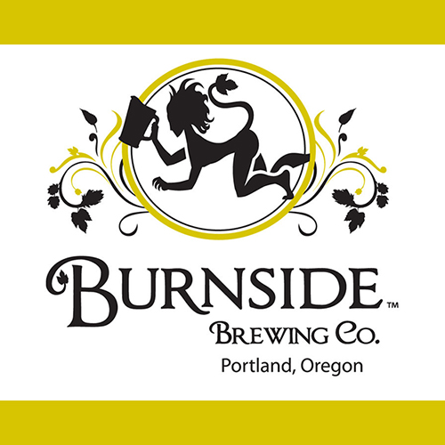 The_Hoppy_Brewer_Burnside_Brewing_Beer_Event