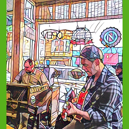 The_Hoppy_Brewer_Live_Music_Plutons_Organ_Trio