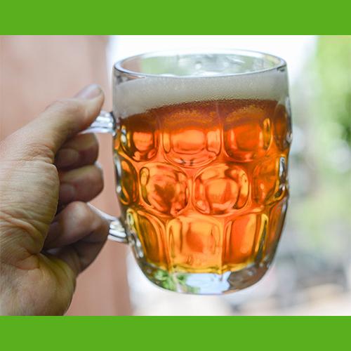 the_hoppy_brewer_ag24_oktoberfest_lager_beer_recipe