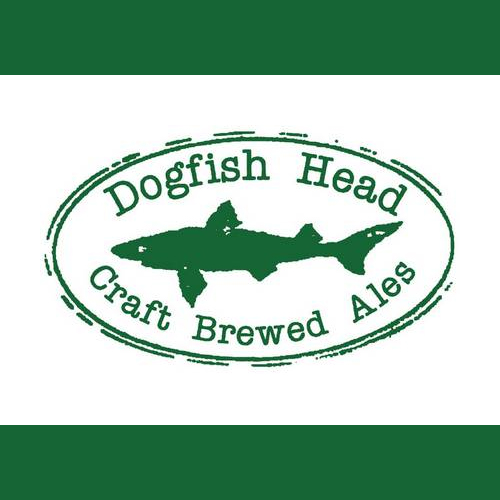 the_hoppy_brewer_beer_event_with_dogfish_head_craft_brewed_ales