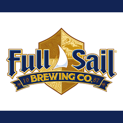the_hoppy_brewer_beer_event_with_full_sail