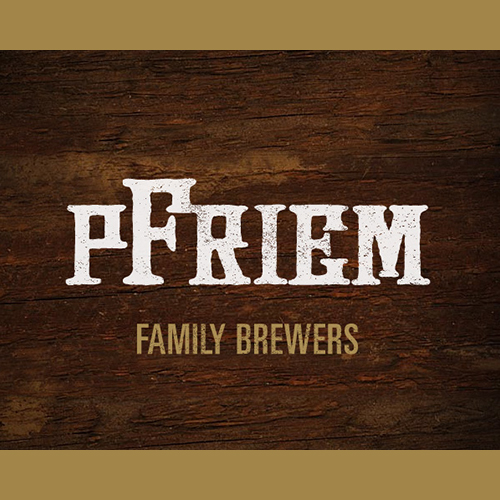 the_hoppy_brewer_beer_event_with_pfriem_family_brewing
