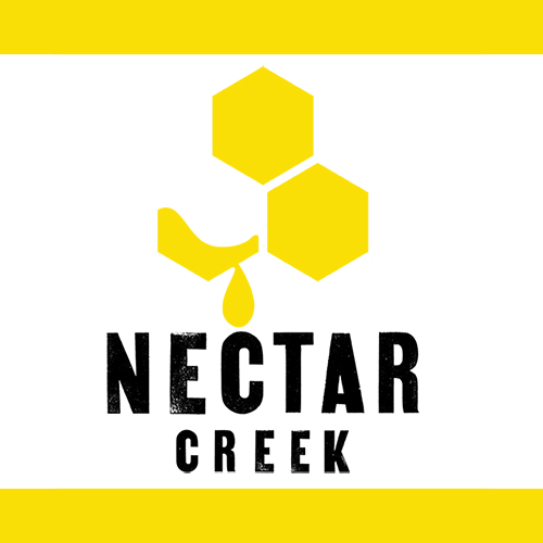 the_hoppy_brewer_mead_event_with_nectar_creek