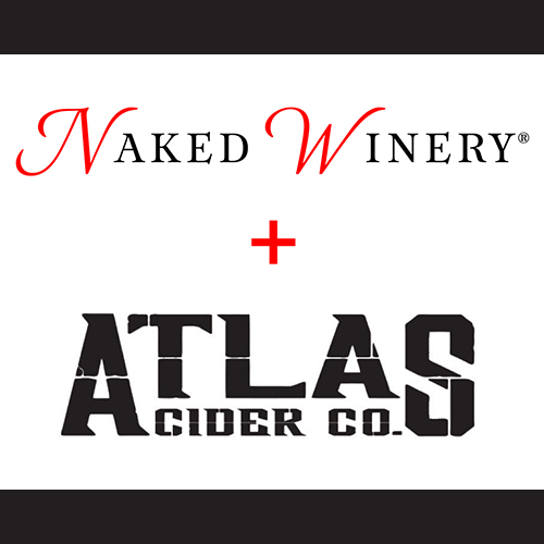 the_hoppy_brewer_atlas_cider_and_naked_winery_event_
