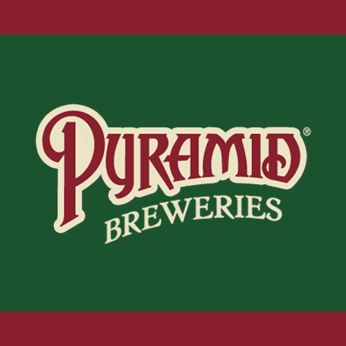 the_hoppy_brewer_beer_event_with_pyramid_breweries