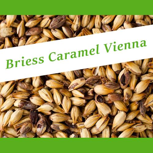 the_hoppy_brewer_briess_caramel_vienna_malts_grains