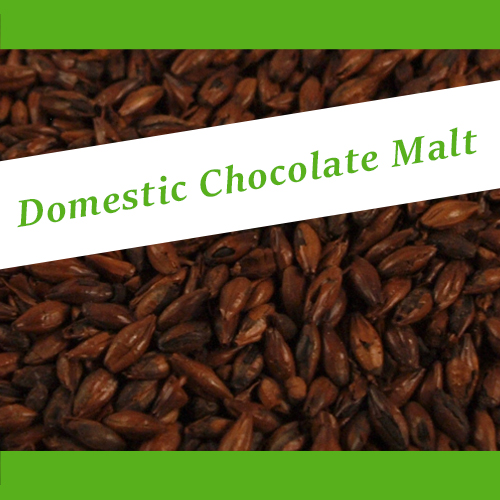 the_hoppy_brewer_domestic_chocolate_malts_grains