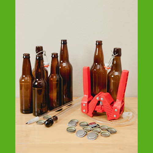 the_hoppy_brewer_equipment-you-need-to-bottling