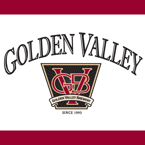the_hoppy_brewer_beer_event_with_golden_valley