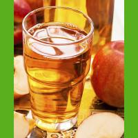 Try CidersFromThe Hoppy Brewer