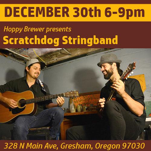 scratchdog_stringband