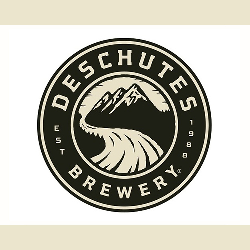 the_hoppy_brewer_beer_event_with_deschutes_brewery