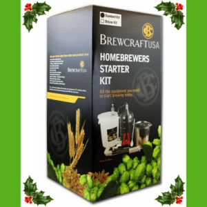 the_hoppy_brewer_homebrew_starter_kit_from_brewcraft_gifts