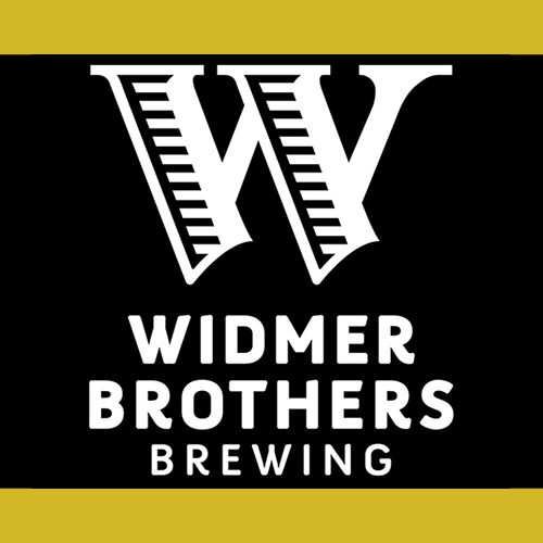 the_hoppy_brewer_widmer_brothers_beer_tasting_event
