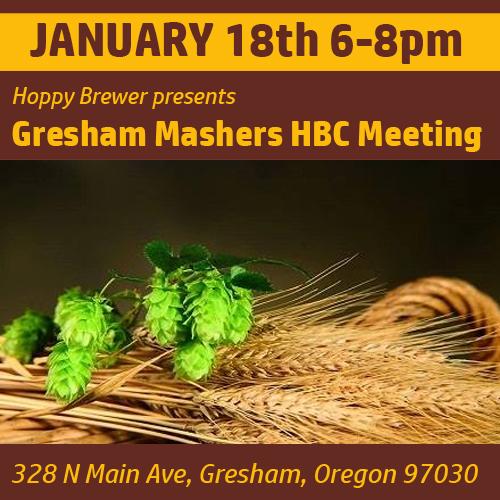 Hoppy_Brewer_Gresham_Mashers_HBC_Meeting